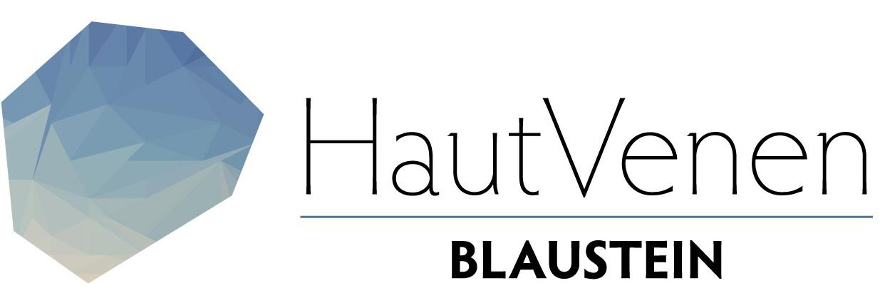 HautVenen Blaustein