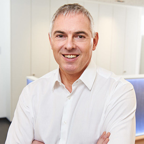 Dr. Stephan Grenzner Blaustein