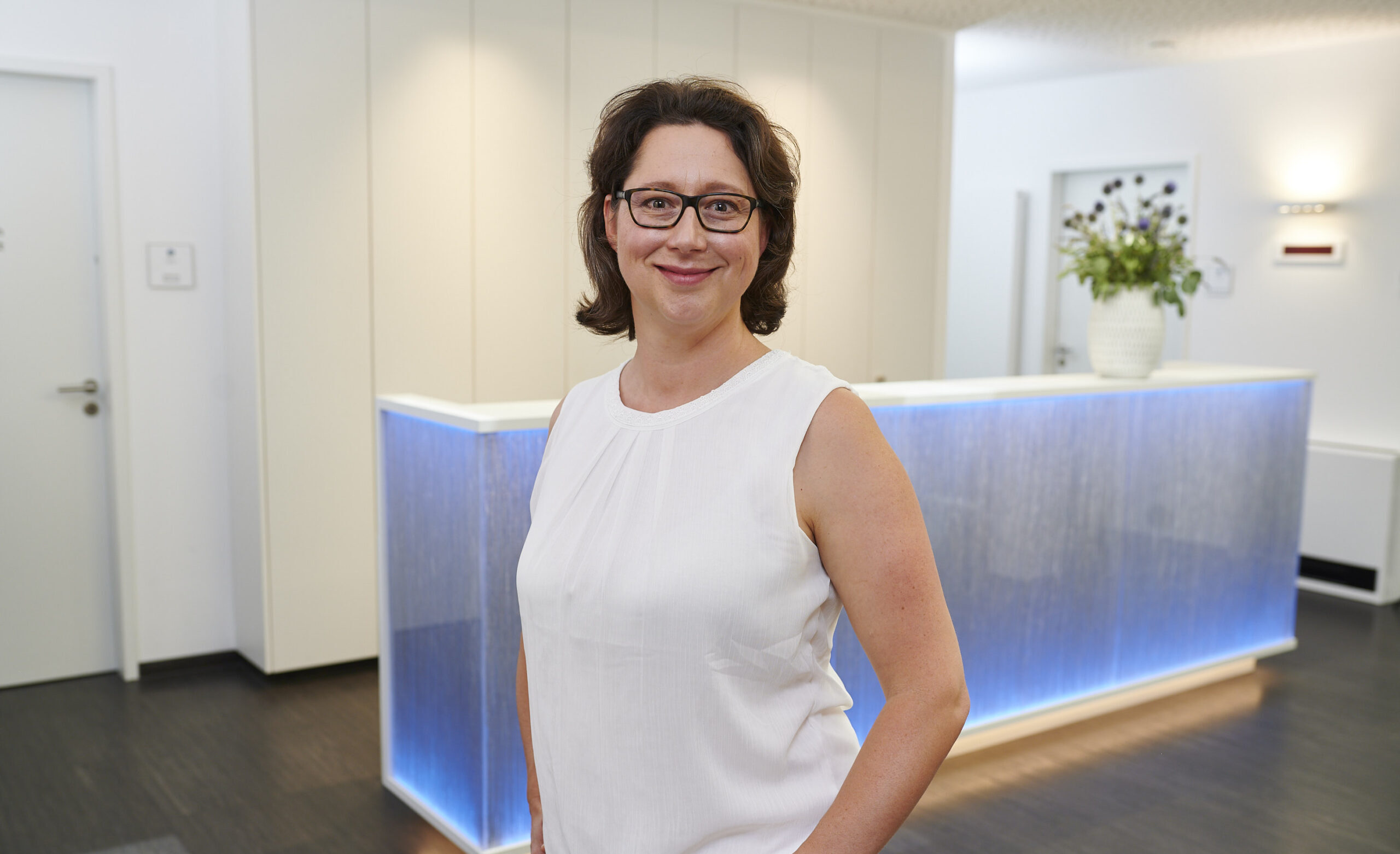 Dr. med. Christina Lenz